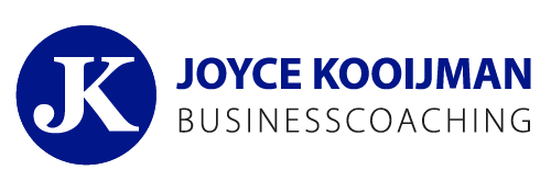 Joyce Kooijman Businesscoaching